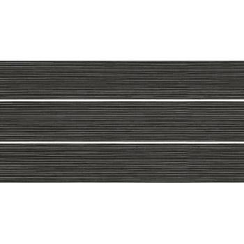 Gạch KIS 30×60 – K60304D-2-PL