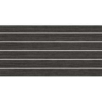 Gạch KIS 30×60 – K60304D-3-PL