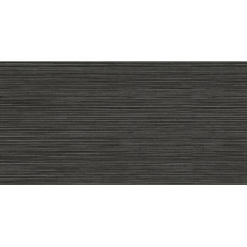 Gạch KIS 30×60 – K60304D-PL
