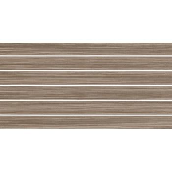 Gạch KIS 30×60 – K60304E-3-PL
