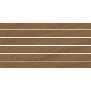 Gạch KIS 30×60 – K60305A-3-PS