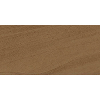 Gạch KIS 30×60 – K60305A-PS