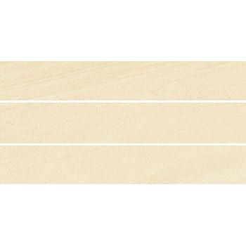 Gạch KIS 30×60 – K60305C-2-Y