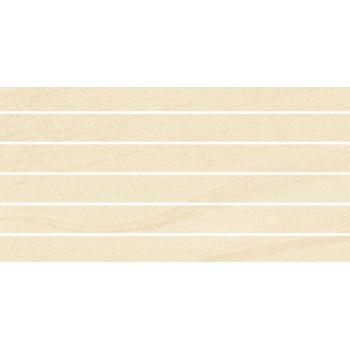 Gạch KIS 30×60 – K60305C-3-PS