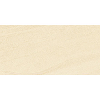 Gạch KIS 30X60 – K60305C-Y