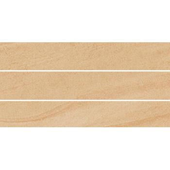 Gạch KIS 30X60 – K60305D-2-Y