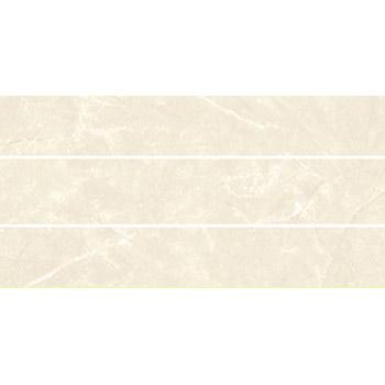 Gạch KIS 30×60 – K60307A-2-Y