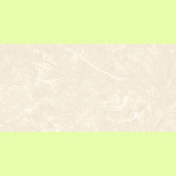 Gạch KIS 30×60 – K60307A-PS