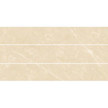 Gạch KIS 30×60 – K60307B-2-Y