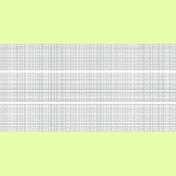 Gạch KIS 30×60 – K60308A-2-PB