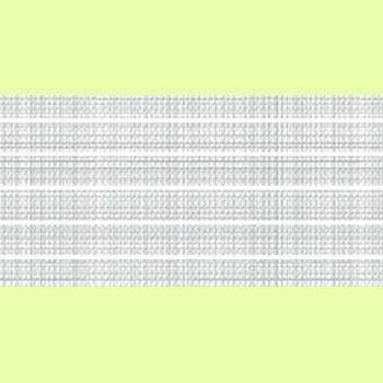 Gạch KIS 30×60 – K60308A-3-PB