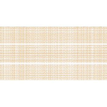 Gạch KIS 30×60 – K60308C-2-PB