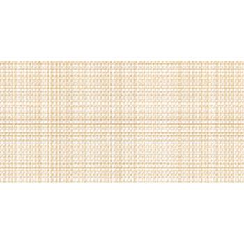 Gạch KIS 30×60 – K60308C-PB