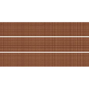 Gạch KIS 30×60 – K60308D-2-PB