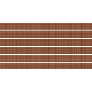 Gạch KIS 30×60 – K60308D-3-PB