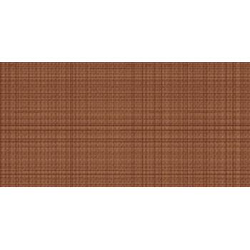 Gạch KIS 30×60 – K60308D-PB