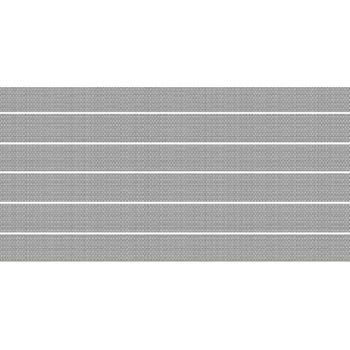 Gạch KIS 30×60 – K60308F-3-PB