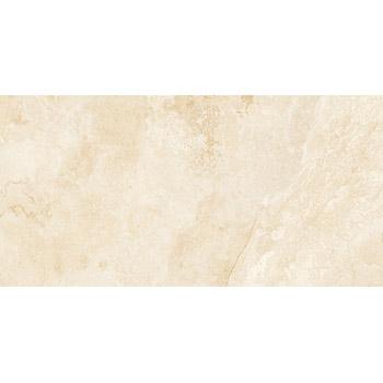 Gạch KIS 30×60 – K60309A-PA