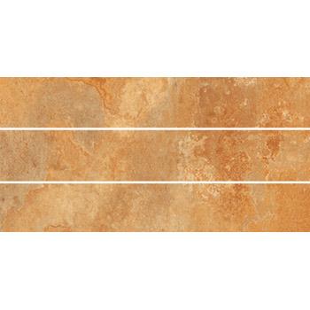 Gạch KIS 30×60 – K60309C-2-PA