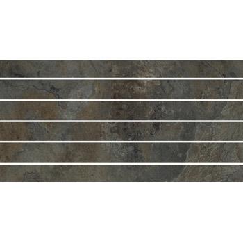Gạch KIS 30X60 – K60309E-3-PA