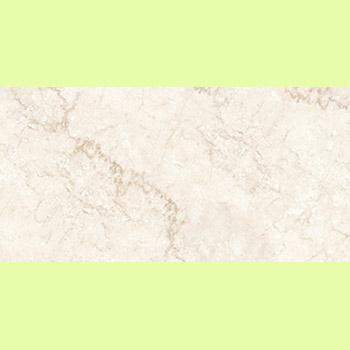Gạch KIS 30X60 – K60310A-YT