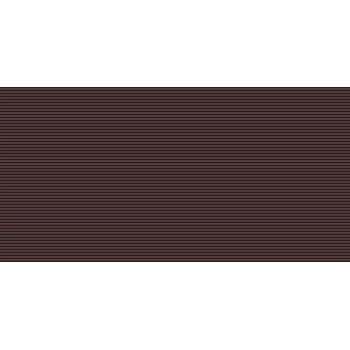 Gạch KIS 30X60 – K60311E-PL