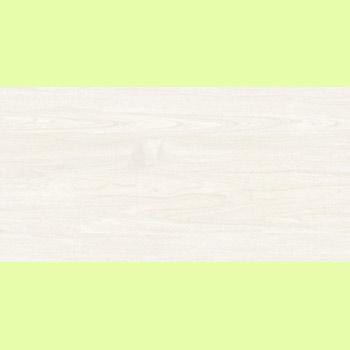 Gạch KIS 50×100 – K105002A