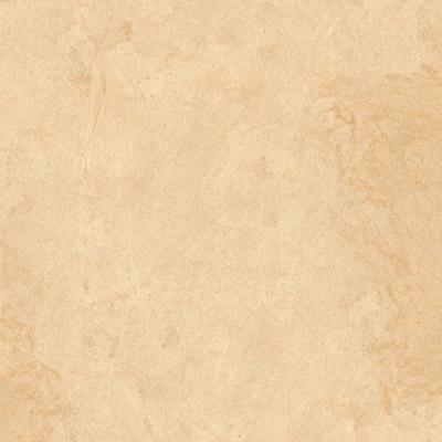 Gạch KIS 60×60 – K60000B-PS-2
