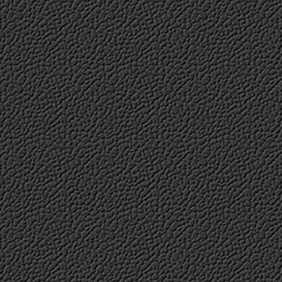 Gạch KIS 60×60 – K60000B-PS