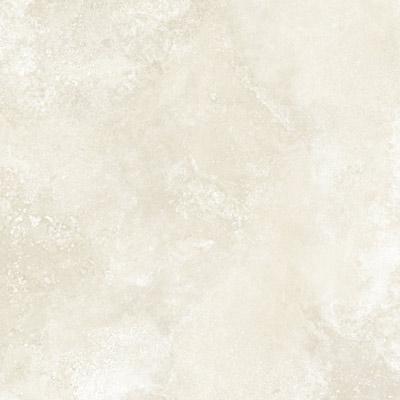 Gạch KIS 60×60 – K60001A-PS