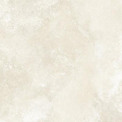 Gạch KIS 60×60 – K60001A-Y