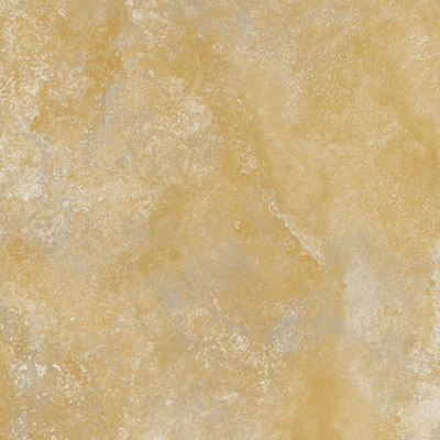 Gạch KIS 60×60 – K60001F-PS