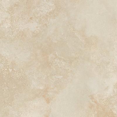 Gạch KIS 60×60 – K60001G-Y