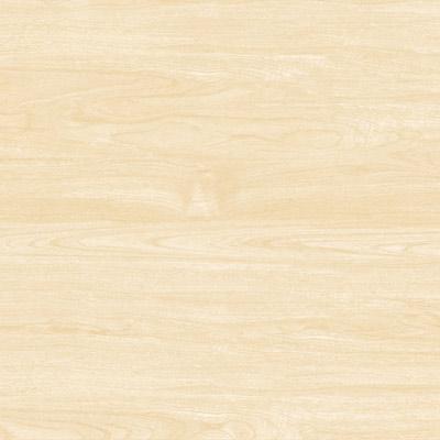 Gạch KIS 60×60 – K60002B