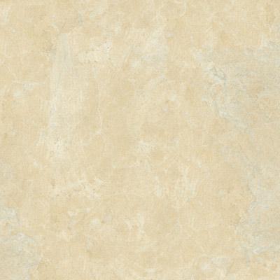 Gạch KIS 60×60 – K60003A-PS