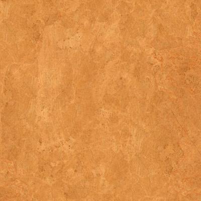 Gạch KIS 60×60 – K60003C-PS