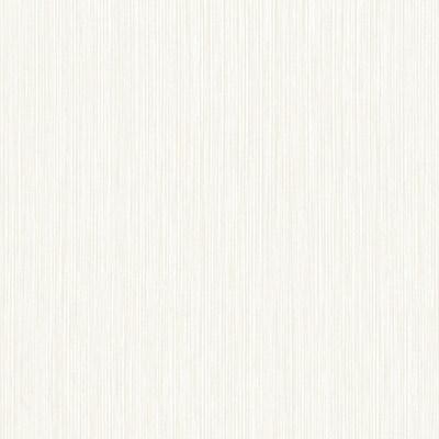 Gạch KIS 60×60 – K60004A-PL
