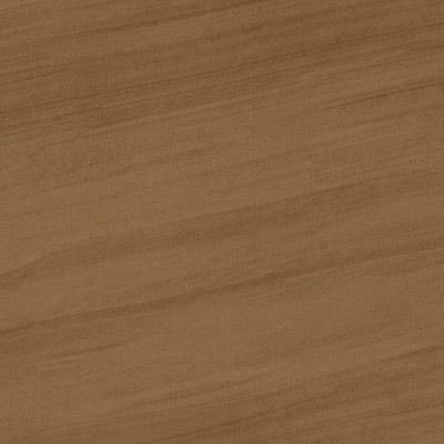 Gạch KIS 60×60 – K60005A-PS