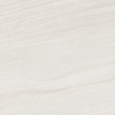 Gạch KIS 60×60 – K60005B-PS