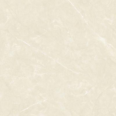 Gạch KIS 60×60 – K60007A-Y