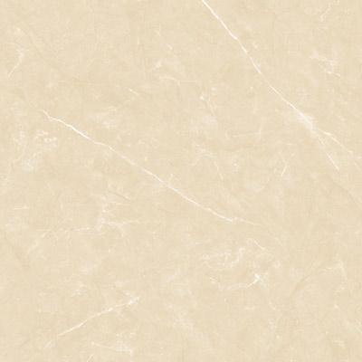 Gạch KIS 60×60 – K60007B-Y