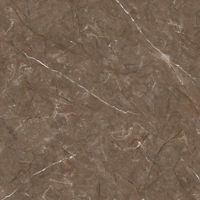 Gạch KIS 60×60 – K60007C-Y