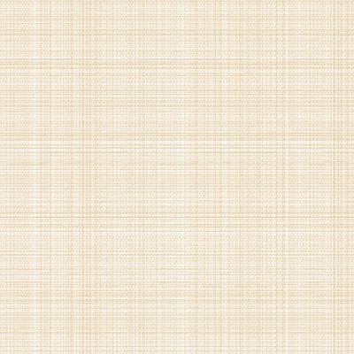 Gạch KIS 60×60 – K60008C-PB