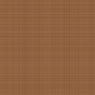 Gạch KIS 60×60 – K60008D-PB