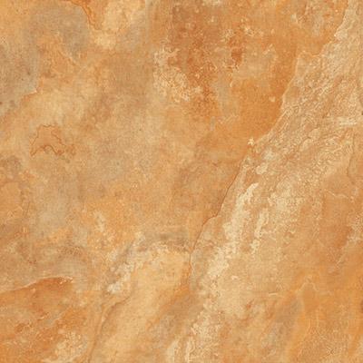 Gạch KIS 60×60 – K60009C-PA