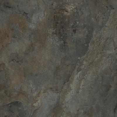 Gạch KIS 60×60 – K60009E-PA