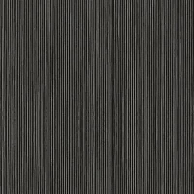 Gạch KIS 60×60 – K6000AD-PL