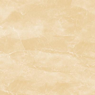 Gạch KIS 60×60 – K60012A-YT