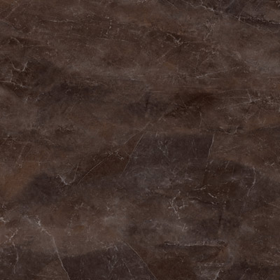 Gạch KIS 60×60 – K60012B-PS