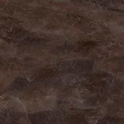 Gạch KIS 60×60 – K60012B-YT